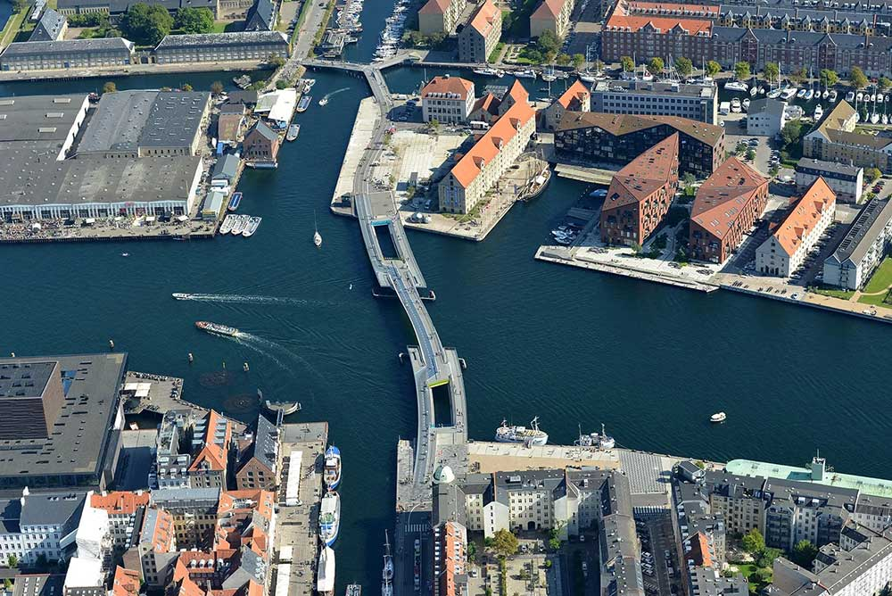 Nordatlantens-Brygge_DSC_4118562